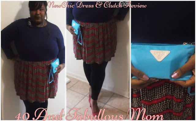 http://www.tipsyheelz.com/2015/11/newchic-dress-clutch-review.html