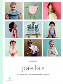 Paelas: