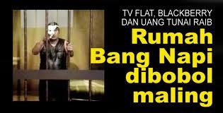 Bang_Napi_Kemalingan