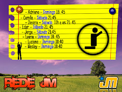 REDE JM