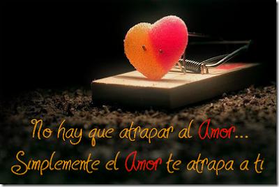 Te amo, postales para el dia del amor y la amistad