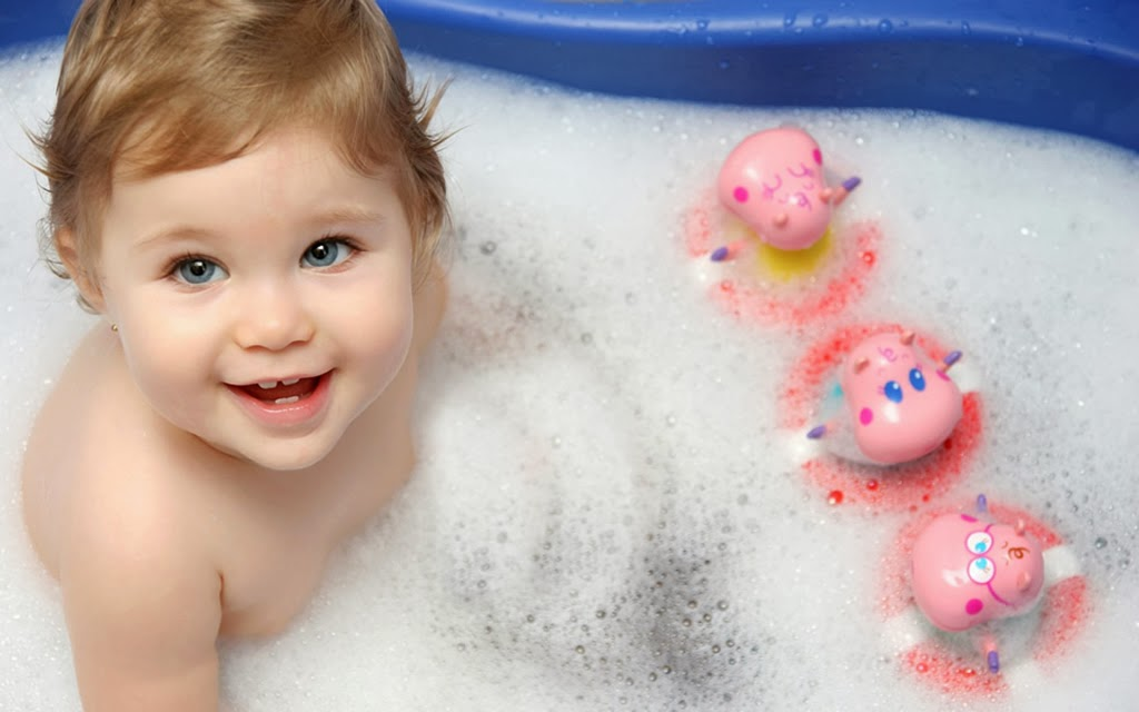 bebek+resimleri+hd+(4) HD Güzel Bebek Resimleri 2014
