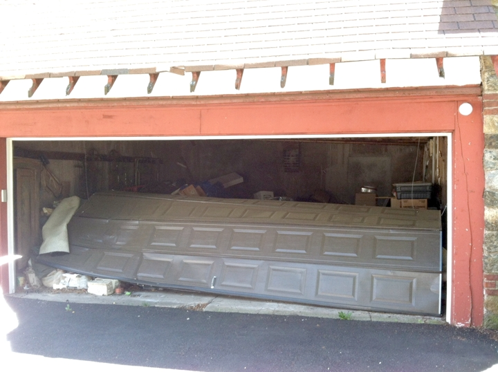 door master nj garage door emergency repair in new jersey