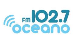Oceano FM 102.7