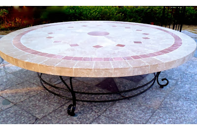 http://www.livingroc.com/tables-en-mosaique-de-marbre/67-table-de-jardin-alicante-.html