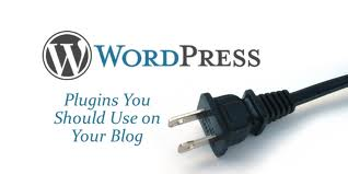 10 WordPress Plugins To Increase Traffic For Your Blog