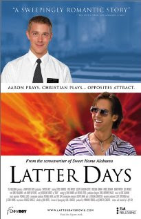 Latter Days 2003 Hollywood Movie Watch Online