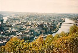 Passau / Germany