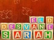 El Desván de Sarah