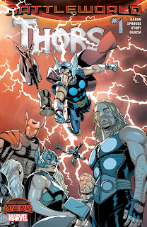 COMICS DIGITALES Thors%2B%25282015-%2529%2B001-000