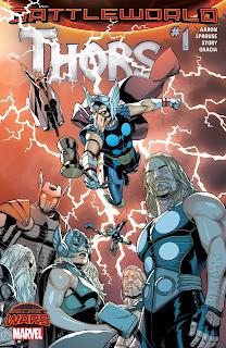 mundo - COMICS DIGITALES Thors%2B%25282015-%2529%2B001-000