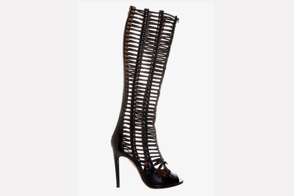 Aquazzura-Elblogdepatricia-shoes-zapatos-calzado-scarpe-calzature-gladitaor