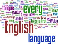 Belajar Bahasa Inggris Dengan Cepat Dan Lancar