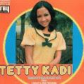 Tetty Kadi – Sepanjang Jalan Kenangan