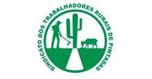STRP - Sindicato dos Trabalhadores Rurais de Pintadas