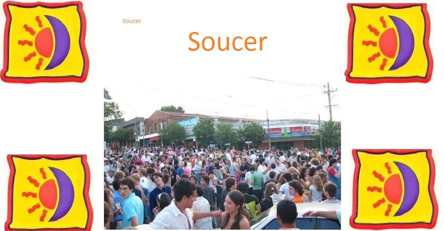 Soucer_Oberá