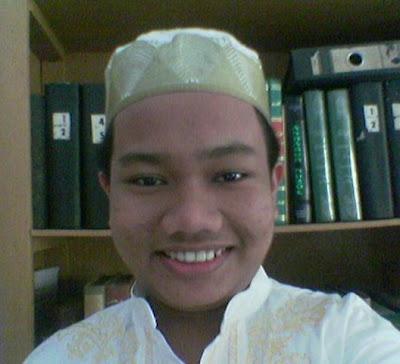 Ustad Salafy Haroki