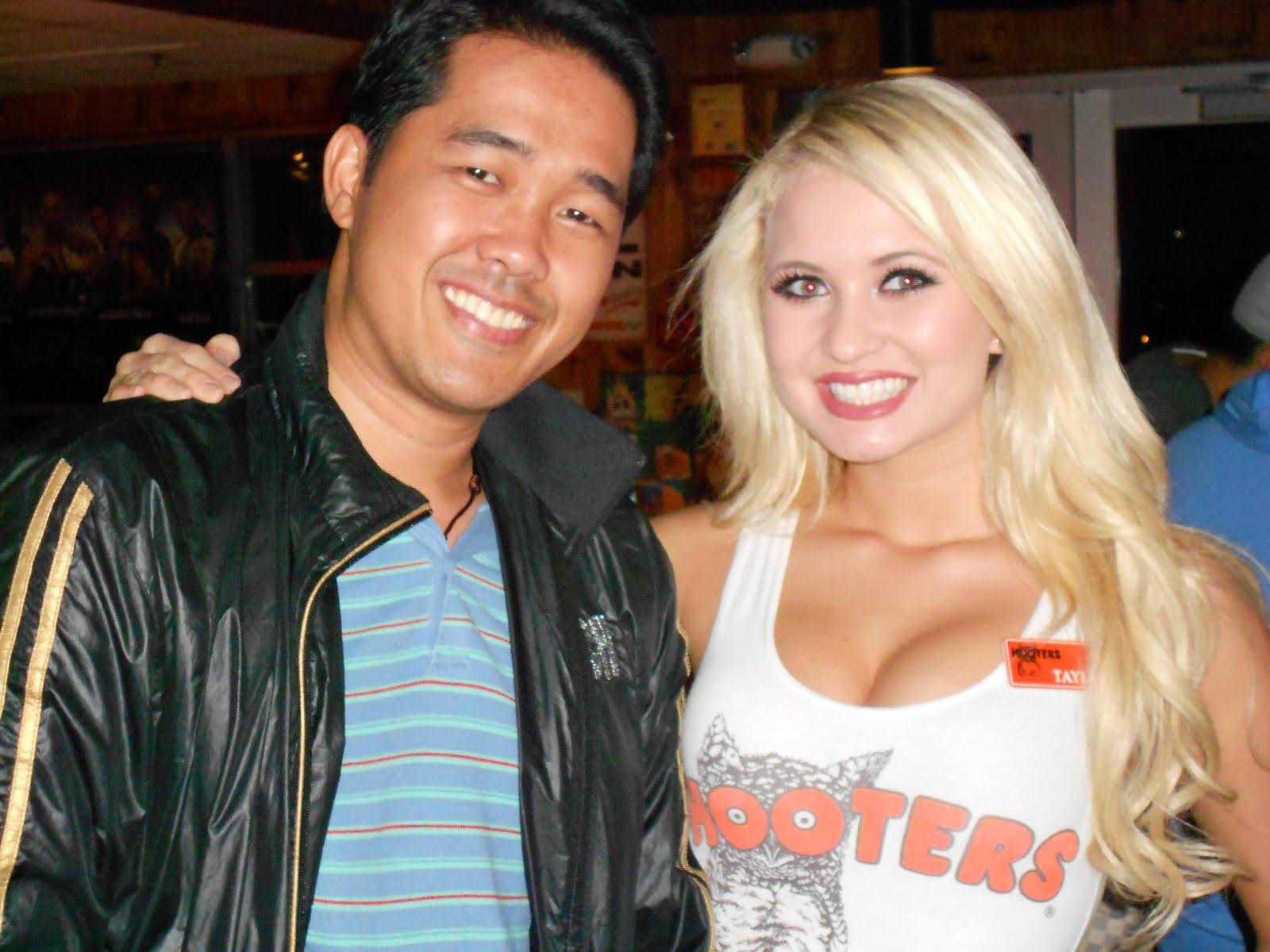ano ang dating tawag sa laos Ano ang dating tawag sa turkey dating tawag sa rehiyon ng laos vietnam at cambodia the #1 wiltshire dating site, join free at date wiltshire singles.