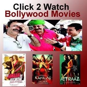 Watch Hindi Movies 2014