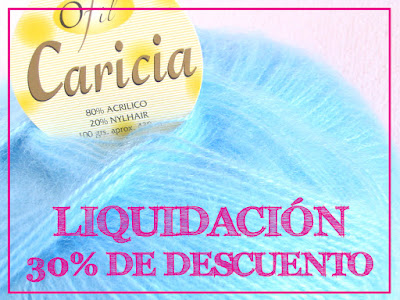 http://www.elbauldelaabuelita.com/product.php?id_product=54
