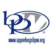 Upper Keys BPW