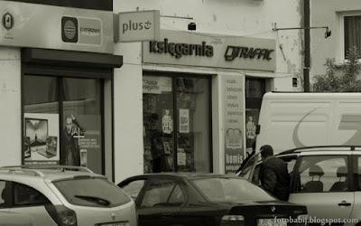 http://fotobabij.blogspot.com/2015/09/cyfrowy-plus-ksiegarnia-bigorajska.html