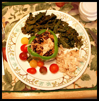 http://foodiefelisha.blogspot.com/2012/09/stuffed-fiesta-chicken-bell-pepper.html