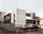 Hotel Murah di Jl Abdul Majid - FLAT06. Minimalist Residence