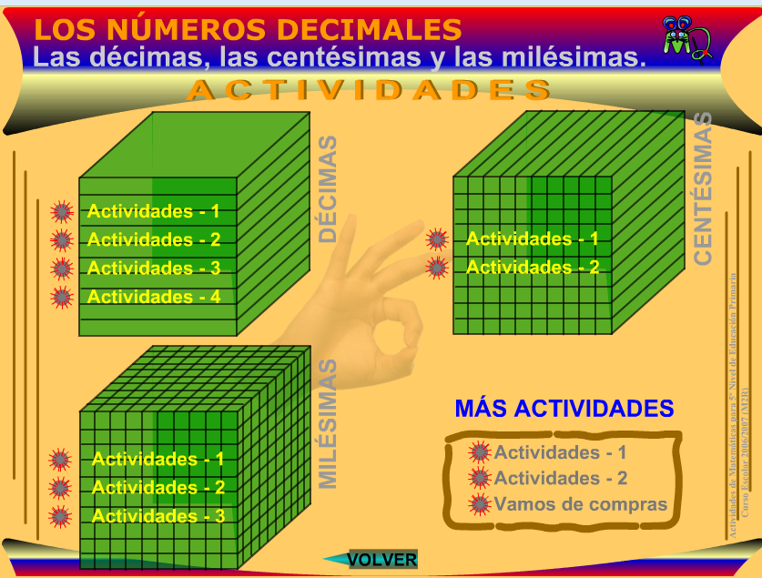 http://www2.gobiernodecanarias.org/educacion/17/WebC/eltanque/pizarradigital/NumDec5/actividades_p.html