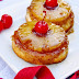 How To Make Pineapple Upside-Down Cupcakes
