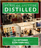 Distilled 2017