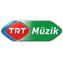 TRT Muzik - Online Tv Gratis Turkey