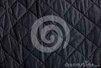 Background Quilt Fabric2
