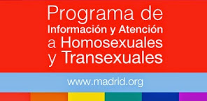 Programa LGTB de Madrid