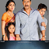 Download Drishyam Movie Trailer Watch Online Free