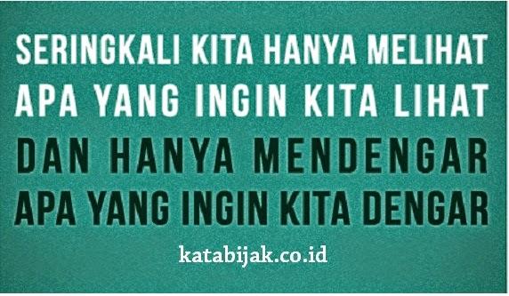 Kata Kata Mutiara Cinta Terbaru 2015 2016 2017 2018 2019 2020- Kata Kata Mutiara Cinta