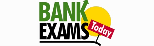Bank Exams Today – IBPS PO, SBI, RRB | Current Affairs | Reasoning | English | Quant | GK Digest