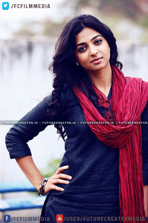 Radhika Apte Hot Photo Shoots