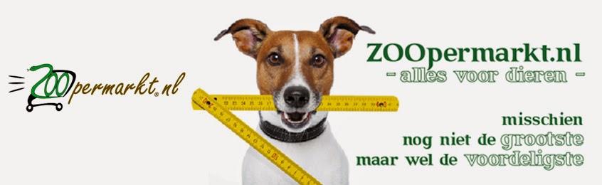www.zoopermarkt.nl