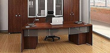 BiNA Discount Office Furniture Online Shop And Save At BiNA Discount Office
