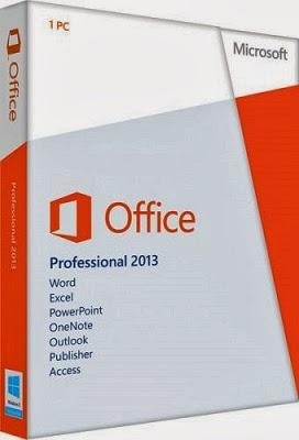 Microsoft office pro plus 2013 final x86x64 volume license microsoft office pro plus 2013 final x86x64 volume license toneelgroepblik Image collections
