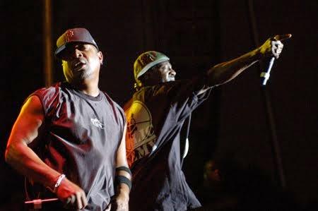 VH1 divulga lista das melhores musicas de Hip-Hop