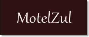 motelzul