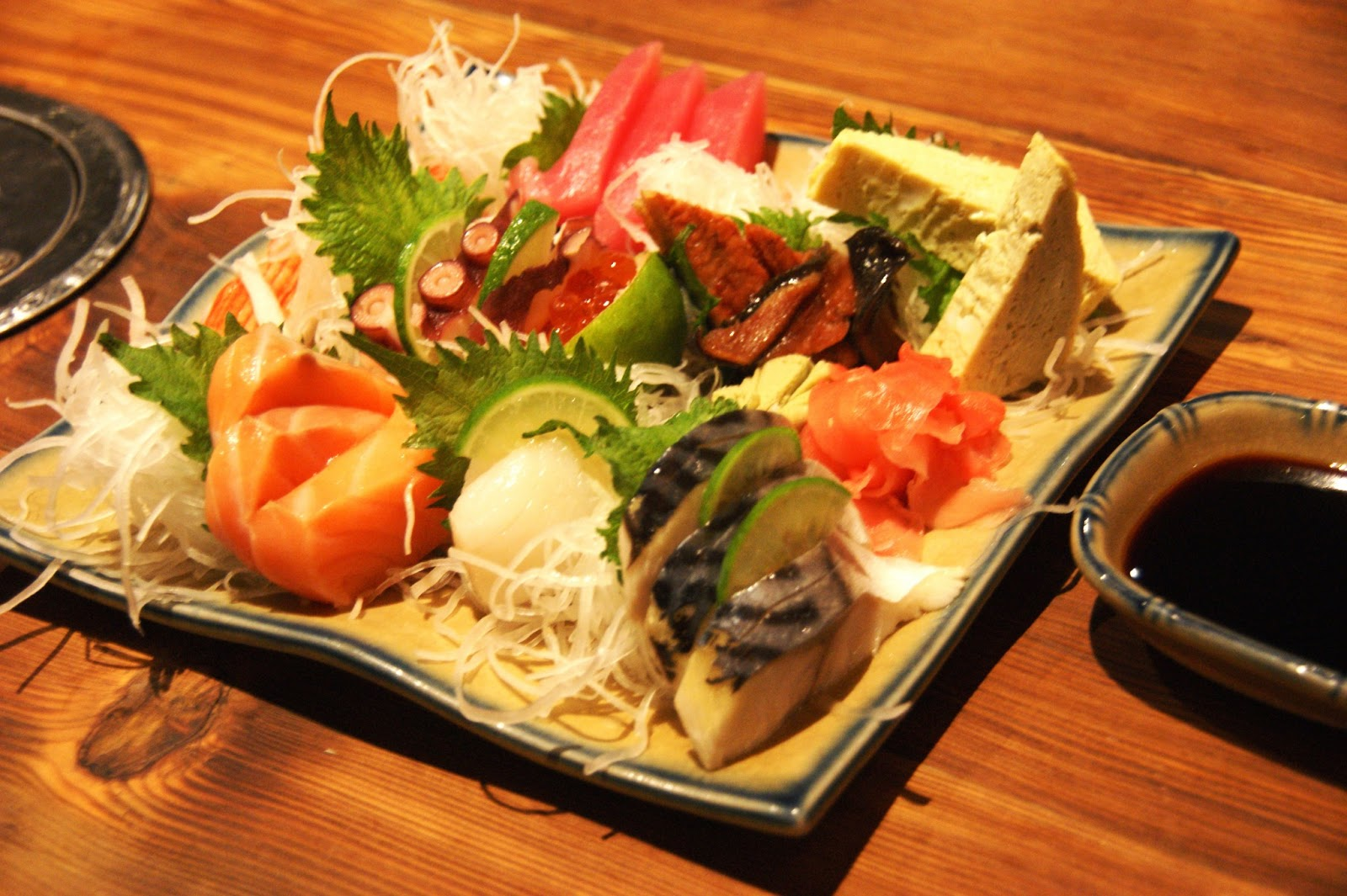 shabu shabu restaurant