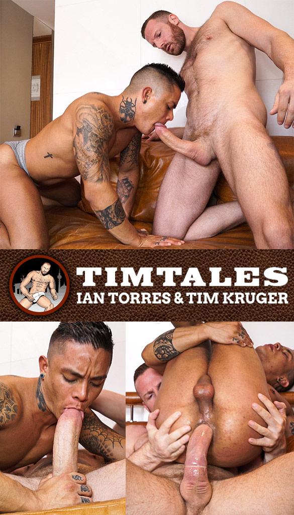 Tim Tales