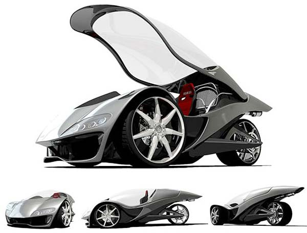 TALK WITH TECHNOLOGY TODAY: FUTURE PERSONAL TRANSPORT CARS AND VEHICLES.
