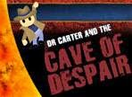 Cave of Despair