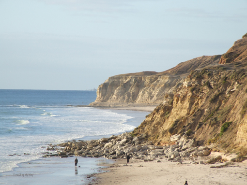 Fleurieu Peninsula, South Australia ~ Threading My Way