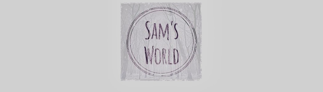 Sam's World