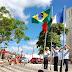 Lagoa Seca celebra 50 anos de emancipação político-administrativa...